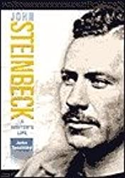 John Steinbeck; A Writer's Lif (Single Title: Biography: Arts, Music, and Literature)