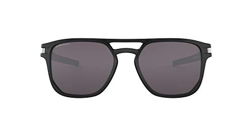 Oakley Latch Beta Sunglasses
