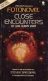 Close Encounters of the Third Kind, Steven Spielberg, 0440109795