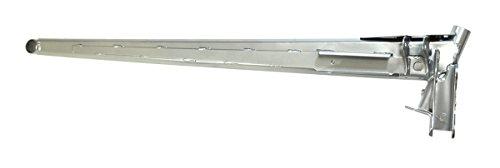 Top Suspension Chassis Radius Arm & Parts