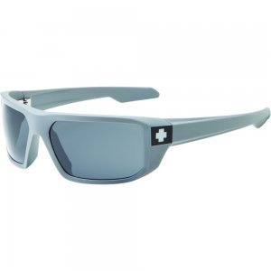 Spy Optic McCoy Sunglasses - Primer - Sunglasses Mens Sale Spy