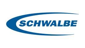 (Schwalbe Rocket Ron 27.5 X 2.8 Pacestar Lite Skin - Bicycle Tire)