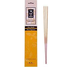 【公式ショップ】 Camomile (カモミール) B001B679VU – Herb Herb and Earth IncenseからNippon – Kodo – 20スティックパッケージ B001B679VU, マツドシ:16858860 --- egreensolutions.ca