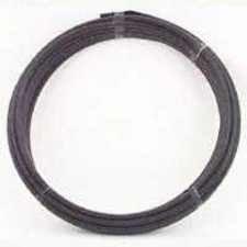 CRESLINE 20015 Spartan Lightweight Flexible Pipe, 1/2 in X 400 Ft, 100 Psi, Polyethylene