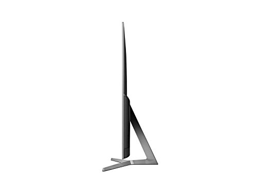 Samsung 65 Class Mu9000 Smart 4k Uhd Tv