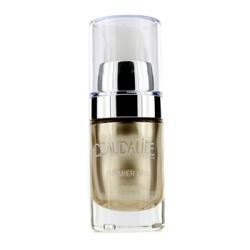 Premier Cru The Eye Cream - 5