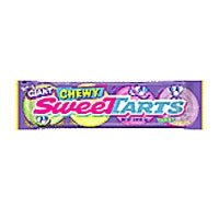 Nestle Giant Chewy SweeTarts, 1.5 Oz, 36 /Box by Nestle