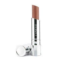 Clinique Colour Surge Butter Shine Lipstick - #441 Adore U - (Clinique Butter Shine Lipstick)