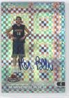 Marco Belinelli (Basketball Card) 2007-08 Topps Stadium Club - [Base] - X-Fractor Rookie Autographs [Autographed] #118