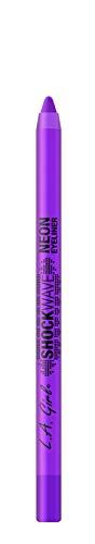 L.A. Girl Shockwave Neon Eye Liner, Vivid (Best Of Vivid Girls)