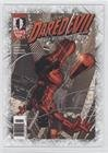(Daredevil Vol. 2 #1 (Trading Card) 2012 Upper Deck Marvel Beginnings Series 3 - Breakthrough Issues Comic Covers #B-99)