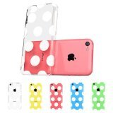 ESR the Beat Series Snap on Case for iPhone 5C