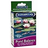 Pond Balance 8752 - Combat String Algae