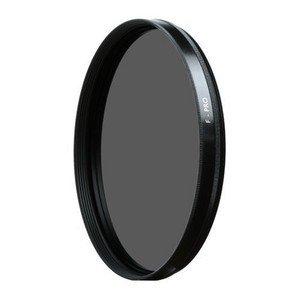 B+W 43mm Kaesemann Circular Polarizer with Multi-Resistant Coating by B + W