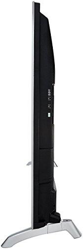 Panasonic 123 cm (49 inches) Viera Shinobi, Super Bright TH-49E460D Full HD LED TV