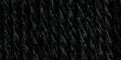 (Bulk Buy: Patons Silk Bamboo Yarn (6-Pack) Coal 244085-85040)