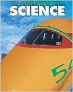 Epub Descargar Elementary Science 2003c Pupil Edition (single Volume Edition) Grade 3
