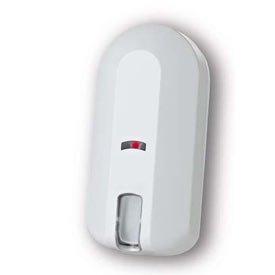 Nest cam outdoor security camera usa