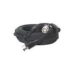 SPECO TECHNOLOGIES CBL150BB 150' PWR EXT CBL BNC - Ext Bnc Cable
