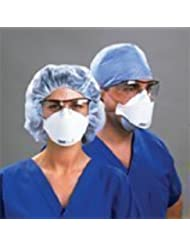 3M 1870 Surgical Mask N95 Anti Bacterial Mask 100 Cases 12 000 Masks
