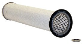 WIX Filters - 42519 Heavy Duty Air Filter, Pack of 1