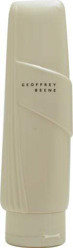 Geoffrey Beene By Geoffrey Beene For Women Shower Gel 6.7 Oz