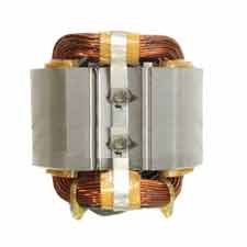 Hitachi 340753D Stator Assembly 120V Replacement Part