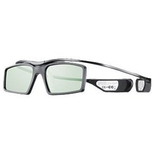 D Active Glasses ()