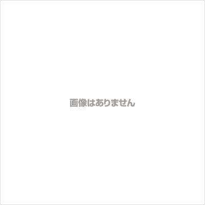 マキタ 848C F-01462