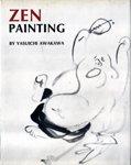 Zen Paintings, Yasuichi Awakawa, 0870111019