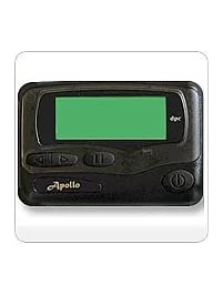 Pagers Amazon Com Office Electronics Telephones