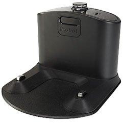 iRobot 88801 - Base de carga Roomba