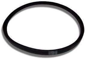 Belt Fits Frigidaire Electrolux Washer 3204418 131234000 131686100 AH1146950