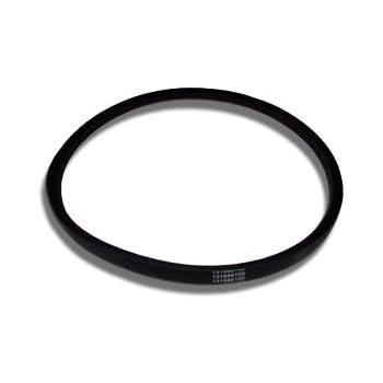 Amazon.com: Frigidaire 134511600 V Belt for Washer: Home ...