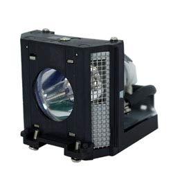 交換用の電球/ランプ51851-g交換用電球 B01LXMMLML