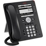 Avaya 9608 IP Phone by Avaya