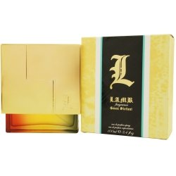 Gwen Stefani L L.A.M.B. Perfume for Women 3.4 oz Eau De Parfum Spray