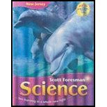 Science New Jersey Grade 3 (06) by P, Dr Klentschy Michael [Hardcover (2006)]