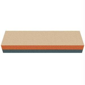 Fine & Course Quick Cut Combo Stone - 1 Count
