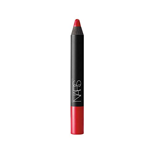 NARS Velvet Matte Lip Pencil, Dragon Girl -