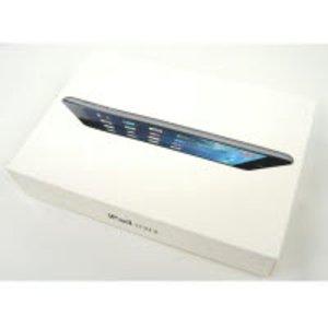 iPad mini PF854J/A スペースグレイ Wi-Fiモデル 16GB(iOS)