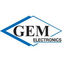 - Gem Electronics CRIMP TOOL RG58 , RG59& PLENUM - A3W_GE-GET58596
