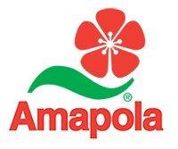 Amapola All Purpose Flour (Harina de Trigo) by Molinos de Puerto Rico - 32 oz pack (Count of 2) by Amapola