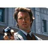 Tv S Police Clint Eastwood Dirty Harry Cops Mouse Pad, Mousepad (10.2 X8.3 X 0.12 Inches) offers