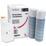 Xerox OEM 6R1046 Black Toner Document Centre, Work Centre, 232 238 245 255 C35 C45 C55 535 545 555 232 238 245 255 5030 5050 5632 5638 5645 5655 M35 M45 M55 232 238 245 255 35 45 55 ()