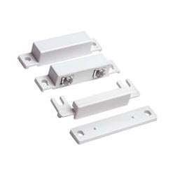 Sensors Honeywell (7939WG-WH - Ademco Surface Mount Contacts (White))