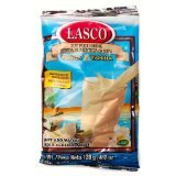 Lasco Food Drink Vanilla (pack of 3)