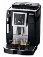 delonghi coffee maker beans - 9