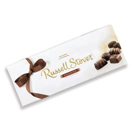 russell-stover-assorted-chocolates-wow-box-2055-ounce