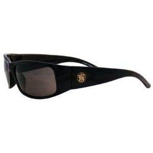 Smith amp; Wessonreg; Elite Safety Eyewear KCC 21302